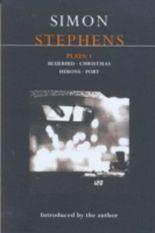 Stephens Plays 3
