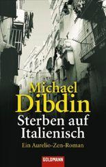 Sterben auf Italienisch