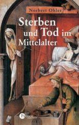 Sterben und Tod im Mittelalter