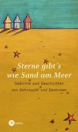 Sterne gibt's wie Sand am Meer