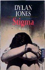 Stigma.