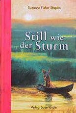 Still wie der Sturm