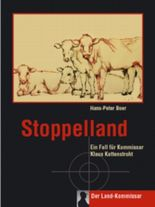 Stoppelland