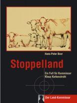 Stoppelland