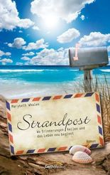 Strandpost