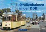 Straßenbahnen in der DDR