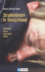 Straßenkinder in Deutschland