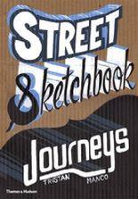 Street Sketchbook