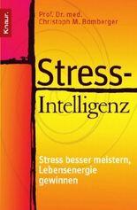 Stress-Intelligenz