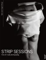 Strip Sessions