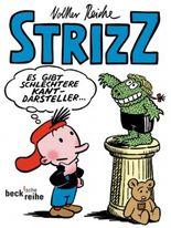 Strizz 3