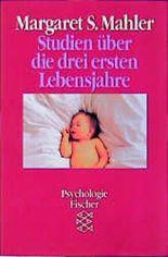 Studien über die drei ersten Lebensjahre
