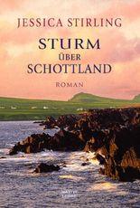 Sturm über Schottland