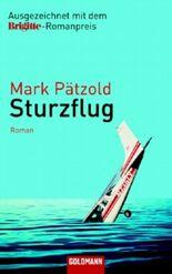 Sturzflug