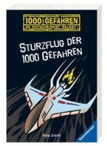 Sturzflug der 1000 Gefahren