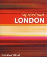 StyleCityTravel London