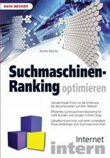 Suchmaschinen-Ranking optimieren