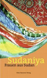 Sudaniya