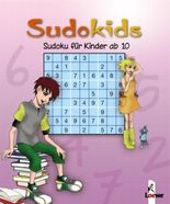 Sudoku für Kinder ab 10