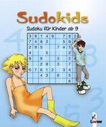 Sudoku für Kinder ab 9