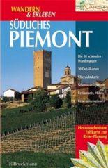 Südliches Piemont