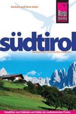 Reise Know-How Südtirol