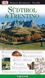 Südtirol & Trentino