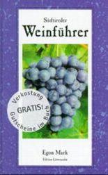 Südtiroler Weinführer