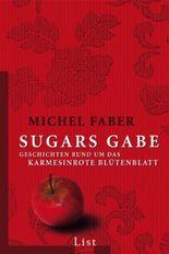 Sugars Gabe
