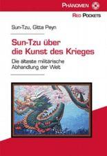 Sun-Tzu über die Kunst des Krieges