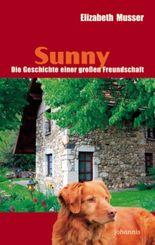 Sunny - Die Geschichte einer großen Freundschaft