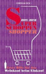 Super Shoppen Shopper 2011/2012