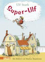 Super-Ulf