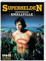 Superhelden, Mit Abenteuern aus Smallville