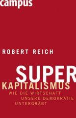 Superkapitalismus