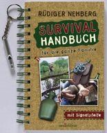 Survival-Handbuch für die ganze Familie