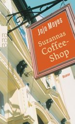 Suzannas Coffee-Shop