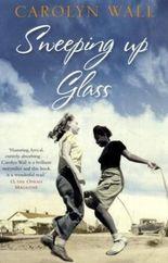 Sweeping Up Glass. Das Wiegenlied der Wölfe, englische Ausgabe
