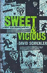 Sweet and Vicious. Fette Klunker, englische Ausgabe