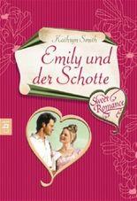 Sweet Romance - Emily und der Schotte