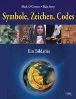 Symbole, Zeichen, Codes