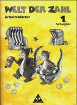 Tagebücher 1945
