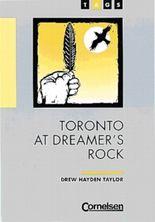 TAGS - Theme Author Genre Similarity / Ab 11. Schuljahr - Toronto at Dreamer's Rock (A)