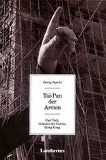 Tai-Pan der Armen