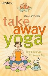 Take-away-Yoga
