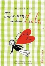 Tamara und die Liebe
