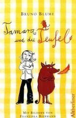 Tamara und die Teufel