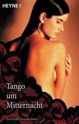 Tango um Mitternacht