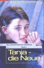 Tanja, die Neue