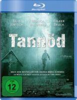 Tannöd, 1 Blu-ray